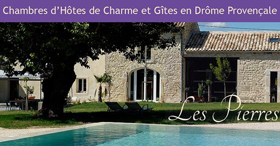 Les pierres d couvrez notre nouvelle maison d 39 h te biarritz - Chambre d hote arima biarritz ...